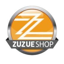 Logo zuzuefashion