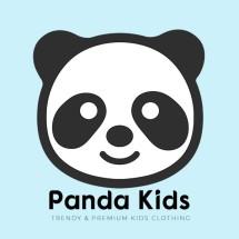 Logo PandaKids_id