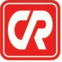 JURAGAN KAMAR MANDI Logo