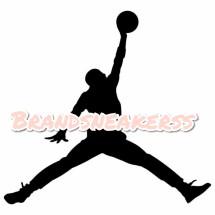 Logo Brandsneakerss