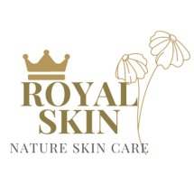 Logo Royal Skin