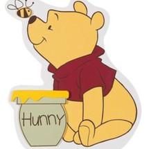 Winnie's Stores Logo