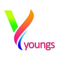 Logo ukii Young's ACC