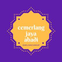 Logo CEMERLANG JAYA ABADI