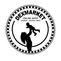 Logo Dexmarket