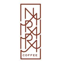 Logo NararaCoffee