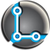 Lintas Tekindo PT Logo