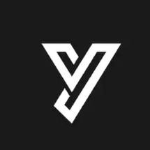 Logo YAMA TBR
