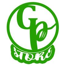GRENPEEL STORE Logo