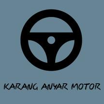 Logo karang anyar motor