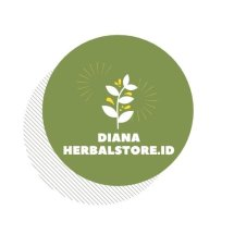 dianacollection_herbal Logo