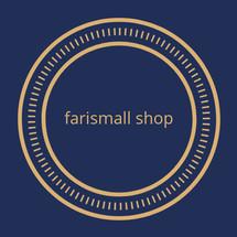 Farismall shop Logo
