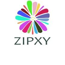 Logo Zipxytng