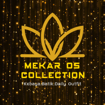 Mekar OS Logo