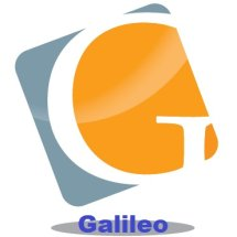 logo_bukugalileo