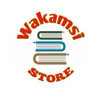 Logo Wakamsi_Store
