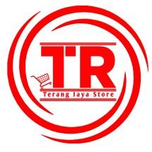 Terang Jaya Store Logo