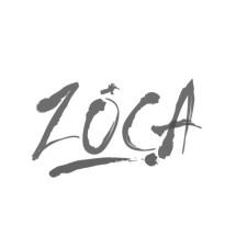 Logo zoca_lovers