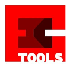 Logo EKC TOOLS