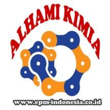 Logo alhami