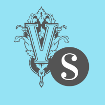 Logo VICTS SHOP