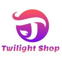 Logo TwilightShop