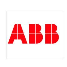 Logo ABB Official Shop