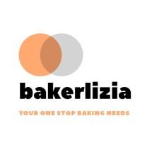 Logo Bakerlizia