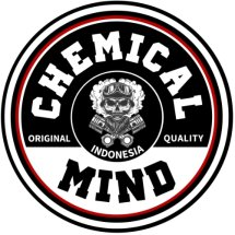 Logo Chemical Mind