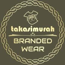 Raja Murah 001 Logo