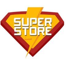 Logo Super Store