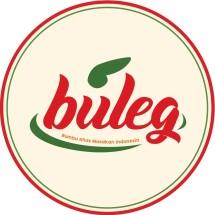 Buleg Ririn Logo
