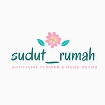 Logo sudut_rumah