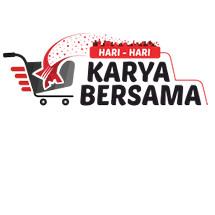 Logo HariHariKaryaBersama