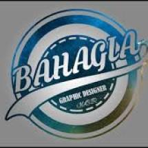 calistaolshop36 Logo