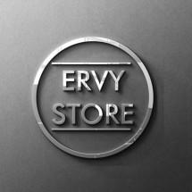 Logo Ervi Store