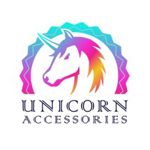 Logo Unicorn Acc Hp