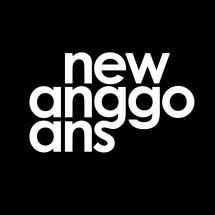 Logo NEW ANGGOANS