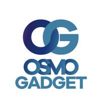 Osmo Gadget Logo