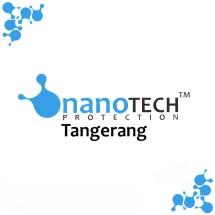 Logo Nanotech Tangerang