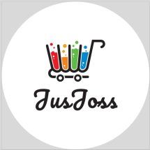 Logo JusJoss