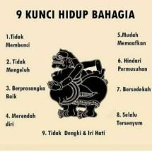 Jual Reinpid Dutasteride 0 5 Mg Kota Bandar Lampung Ibnu Farma Tokopedia