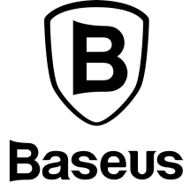 Logo Baseus Official Store
