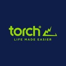 Logo torch bekasi