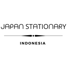 Logo Japan Stationary