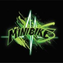 Logo Minibike