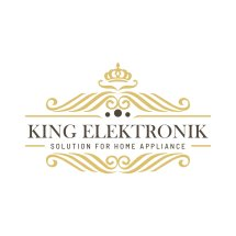 Logo King_Elektronik