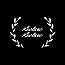 Logo Khaleeakhaleea