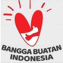 Logo netgadget