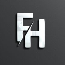Logo Food Hollic